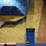 Gymnase Cournand 2