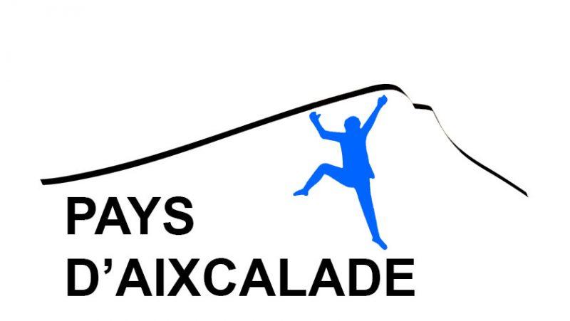 Pays d'Aixcalade | Club d'escalade